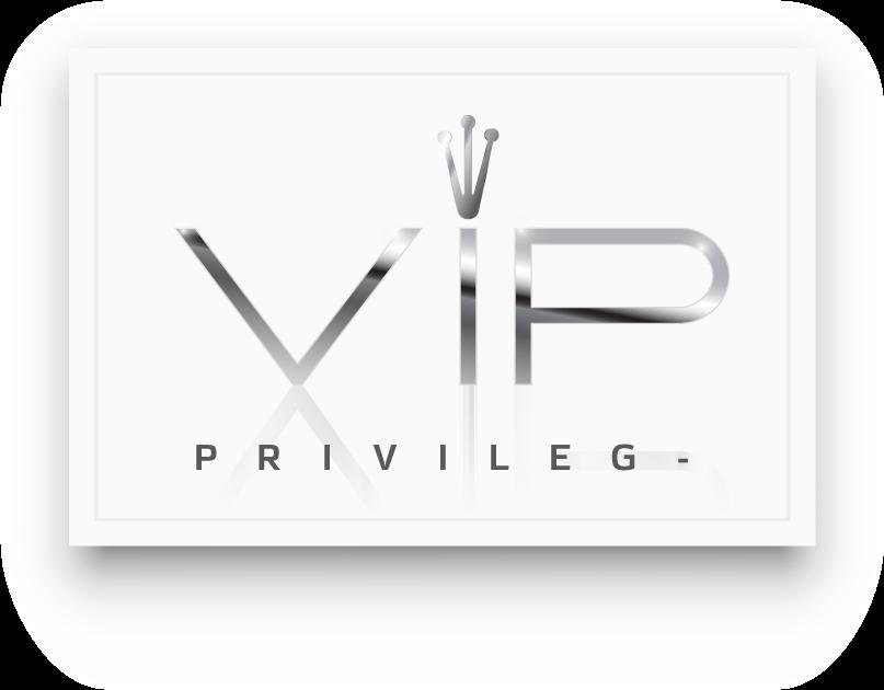 vip-privileges